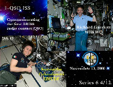SSTV with ISS mode PD180 201604130823.jpg