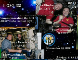 SSTV with ISS mode PD180 201604131002.jpg