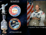 SSTV with ISS mode PD180 201507190209.jpg